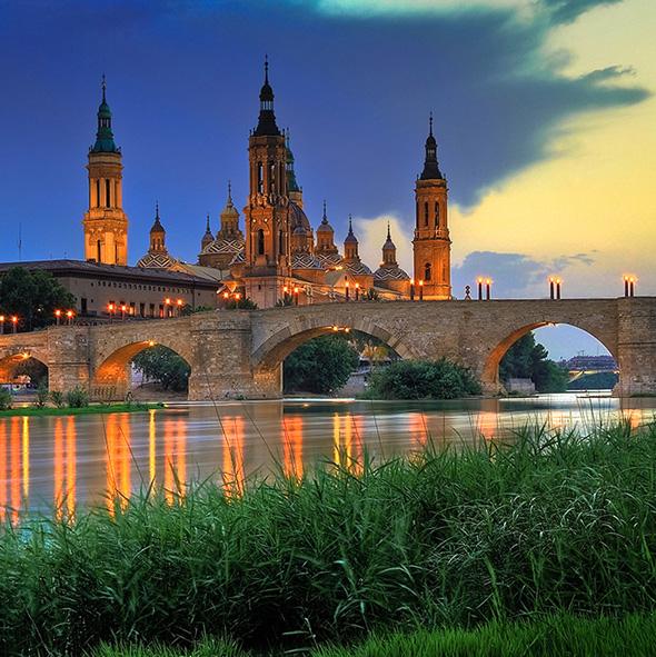 http://www.marivella.com/wp-content/uploads/2016/02/zaragoza-ciudad-turismo.jpg