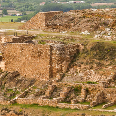 https://www.marivella.com/wp-content/uploads/2016/05/Ruinas-Bilbilis-inicio.jpg