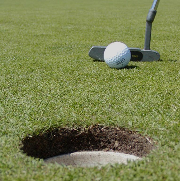 http://www.marivella.com/wp-content/uploads/2016/05/campo-golf-augusta-inicio.jpg