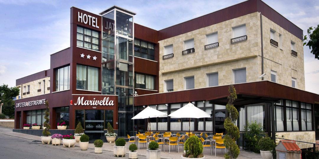http://www.marivella.com/wp-content/uploads/2016/05/fachada-ascensor-tres-estrellas-260511-retocada-1080x540.jpg