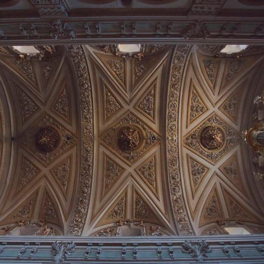 https://www.marivella.com/wp-content/uploads/2016/12/Iglesia-San-Juan-de-Real-2-540x540.jpg