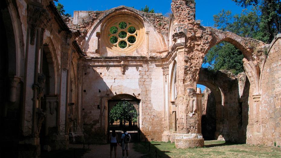 https://www.marivella.com/wp-content/uploads/2016/12/monasterio-de-piedra-1-1.jpg