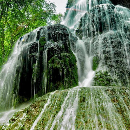 http://www.marivella.com/wp-content/uploads/2016/12/monasterio-de-piedra-2-540x540.jpg