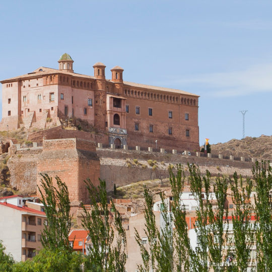 http://www.marivella.com/wp-content/uploads/2016/12/palacio-de-los-luna-1-540x540.jpg