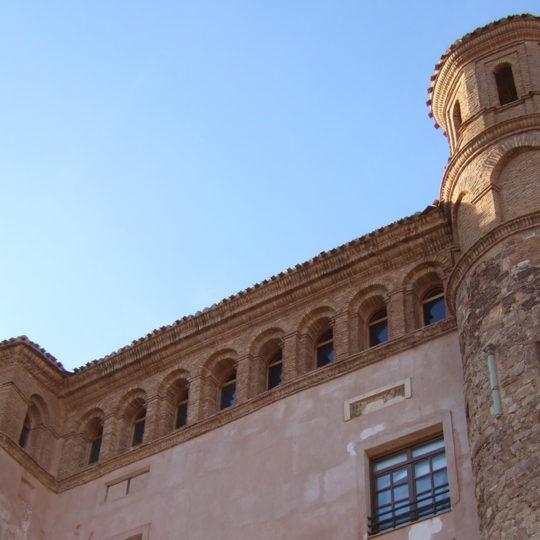 http://www.marivella.com/wp-content/uploads/2016/12/palacio-de-los-luna-2-540x540.jpg