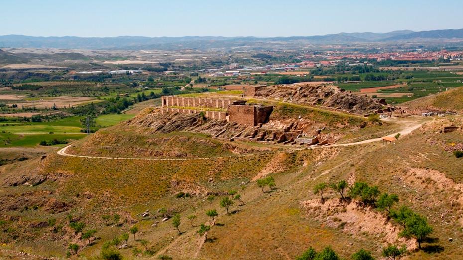 http://www.marivella.com/wp-content/uploads/2016/12/yacimiento-arqueologico-bilbilis-0-1.jpg