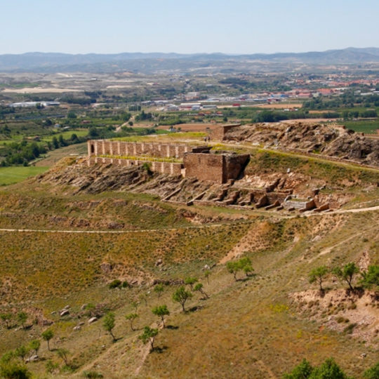 http://www.marivella.com/wp-content/uploads/2016/12/yacimiento-arqueologico-bilbilis-0-540x540.jpg