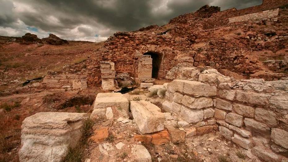 http://www.marivella.com/wp-content/uploads/2016/12/yacimiento-arqueologico-bilbilis-1-1.jpg