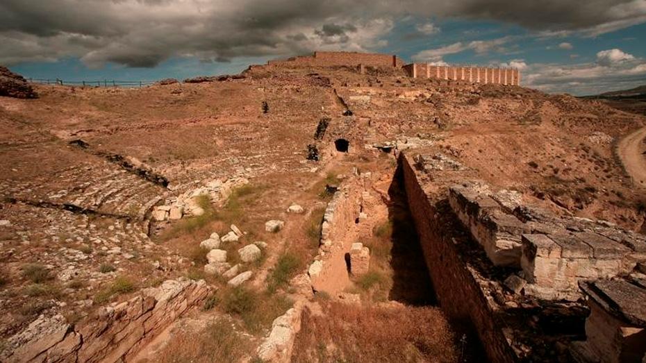 http://www.marivella.com/wp-content/uploads/2016/12/yacimiento-arqueologico-bilbilis-2-1.jpg
