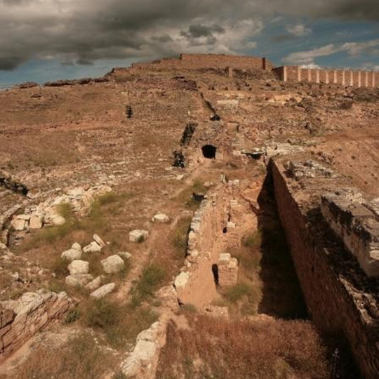 http://www.marivella.com/wp-content/uploads/2016/12/yacimiento-arqueologico-bilbilis-2-540x540.jpg