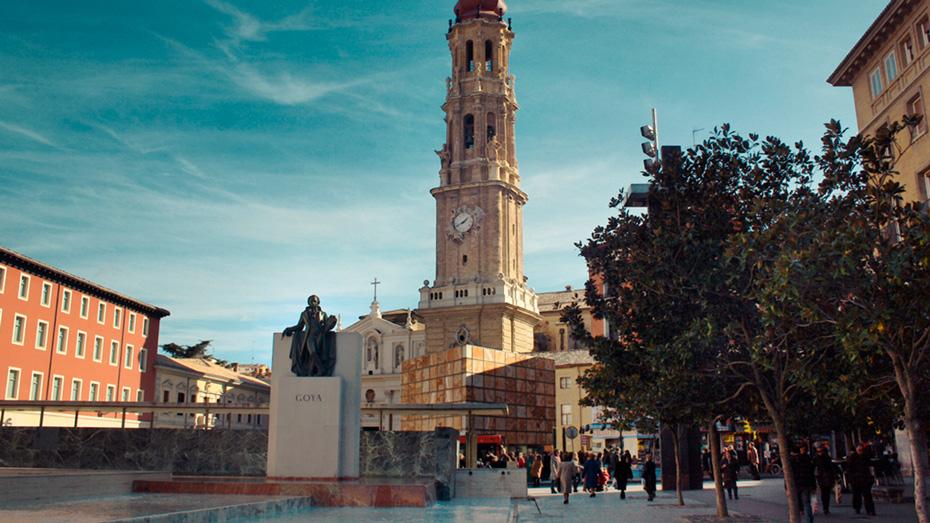 http://www.marivella.com/wp-content/uploads/2016/12/zaragoza-ciudad-2-1.jpg