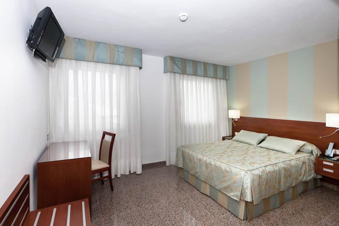 2Z5X2527-habitación-nueva.jpg