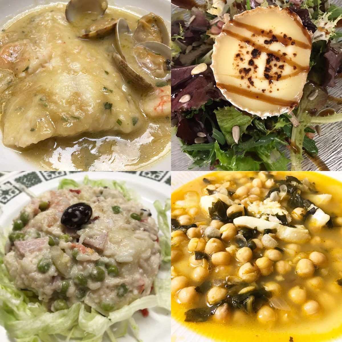 4-platos-garbanzos-ensalada-arroz-bacalao-rulo-1200x1200.jpg