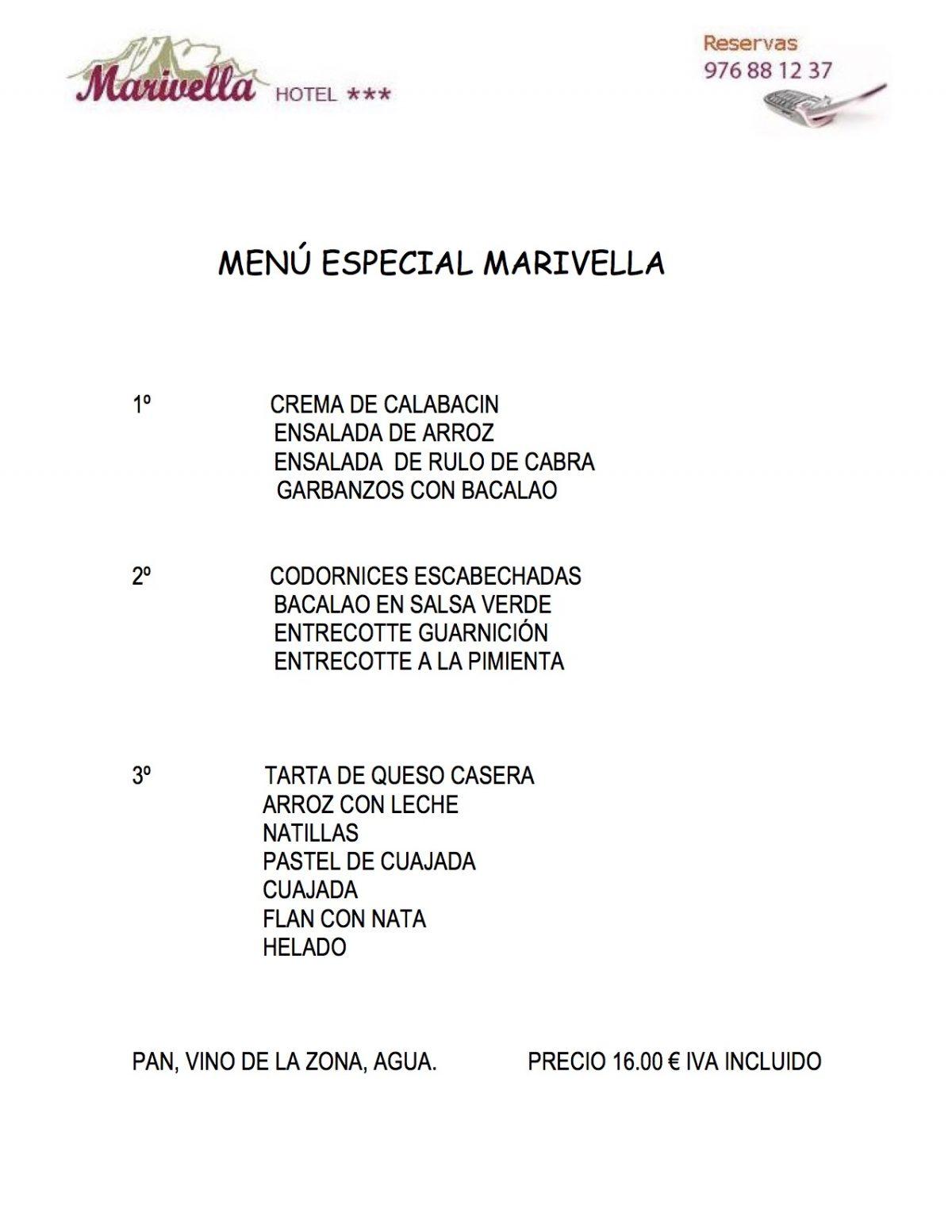 MENU-ESPECIAL-MARIVELLA-CON-CODORNIZ-250317-1200x1553.jpg