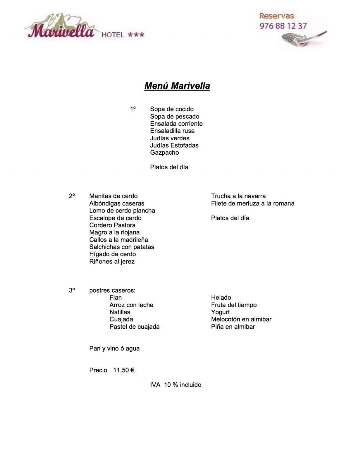 menu-marivella-agosto-2015-1200x1553.jpg