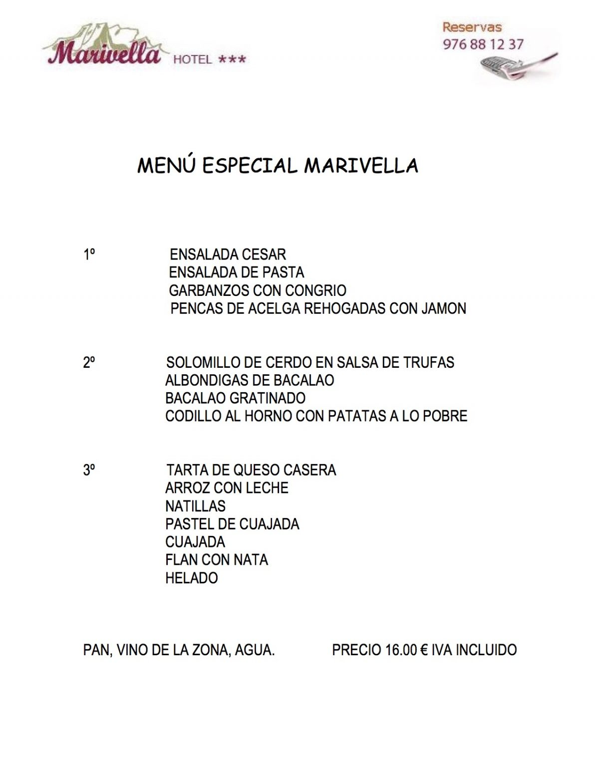 MENU-ESPECIAL-MARIVELLA-ENSALADA-PASTA-SEMANA-SANTA-2017-1200x1553.jpg