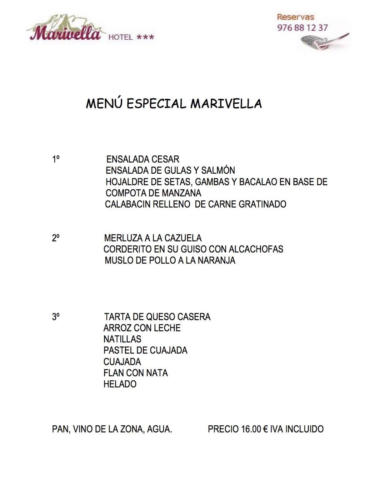 MENU-ESPECIAL-MARIVELLA-MUSLO-DE-POLLO-A-LA-NARAN-060517-1200x1553.jpg