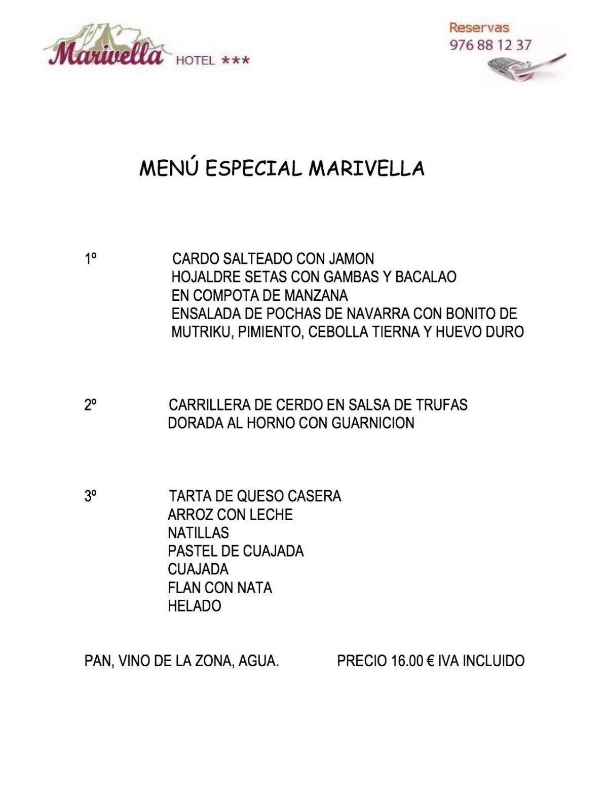 MENU-ESPECIAL-MARIVELLA-DORADA-100617-1200x1553.jpg