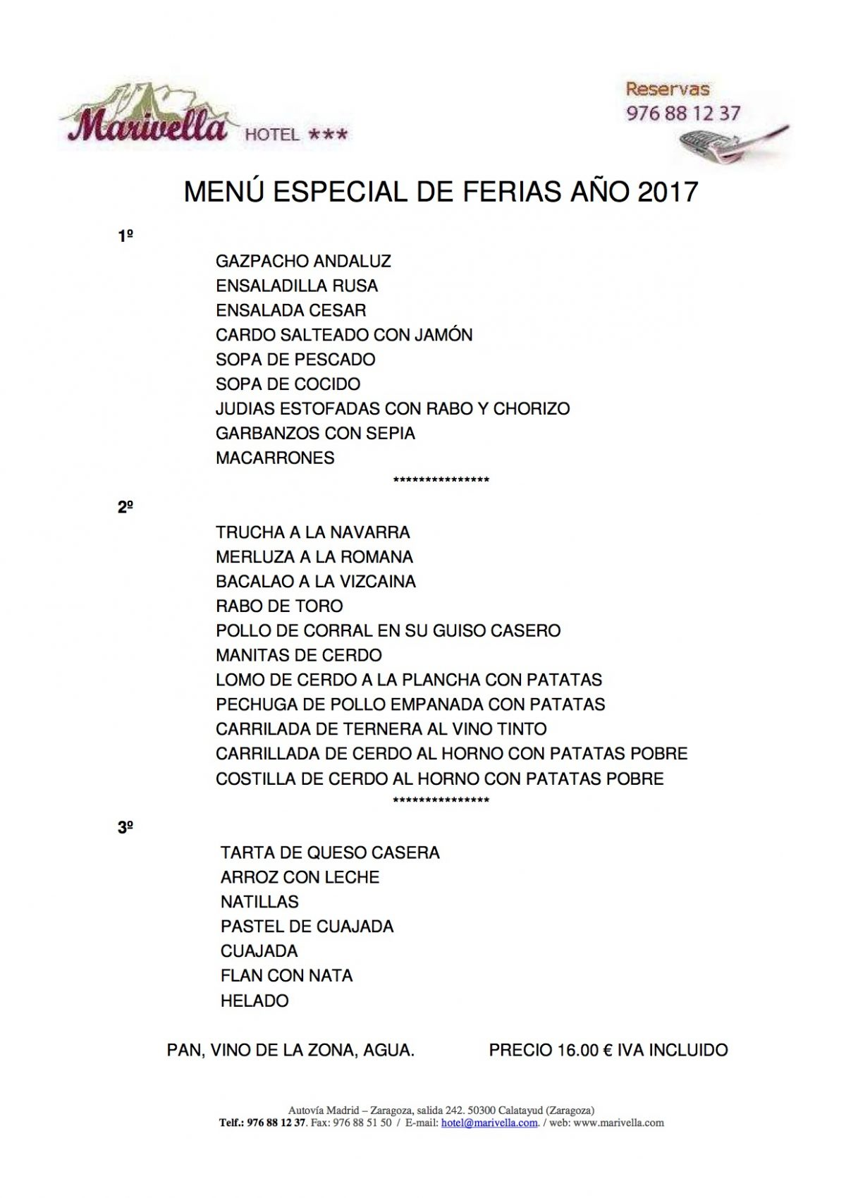 MENU-ESPECIAL-DE-FERIAS-MARIVELLA-2017-1200x1699.jpg