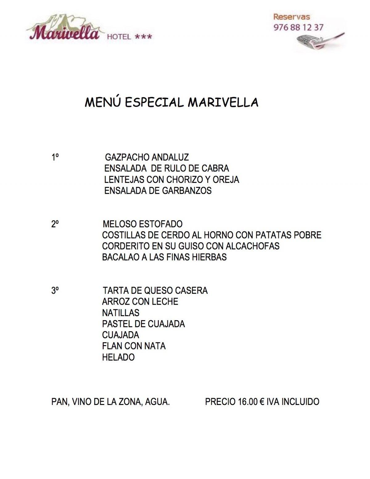 MENU-ESPECIAL-MARIVELLA-ENSALADA-DE-GARBAN-2-120817-1200x1553.jpg