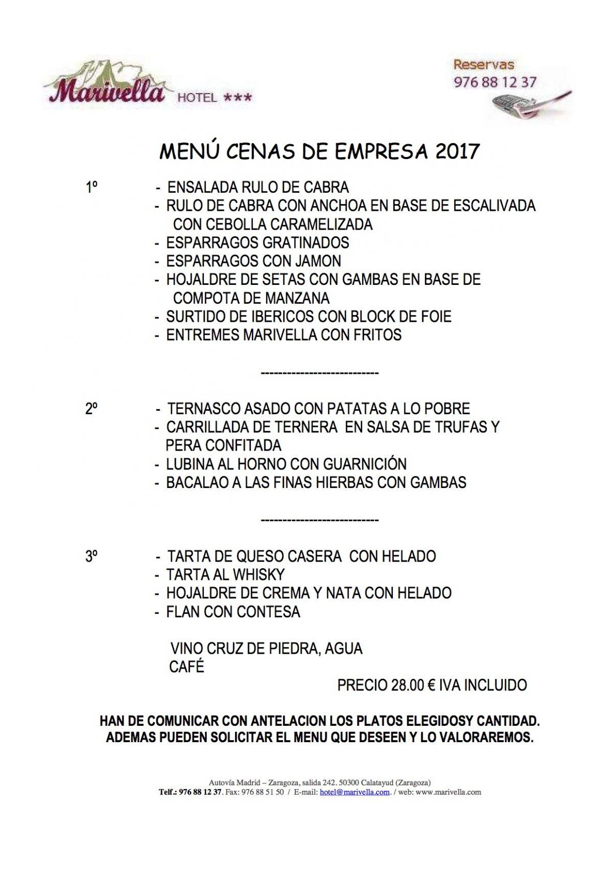 CENAS-DE-EMPRESA-2017-211117-1200x1699.jpg