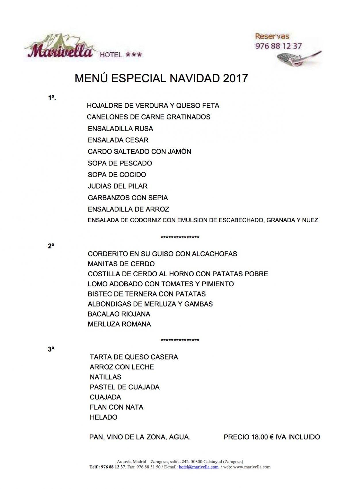MENU-ESPECIAL-NAVIDAD-2017-1200x1699.jpg