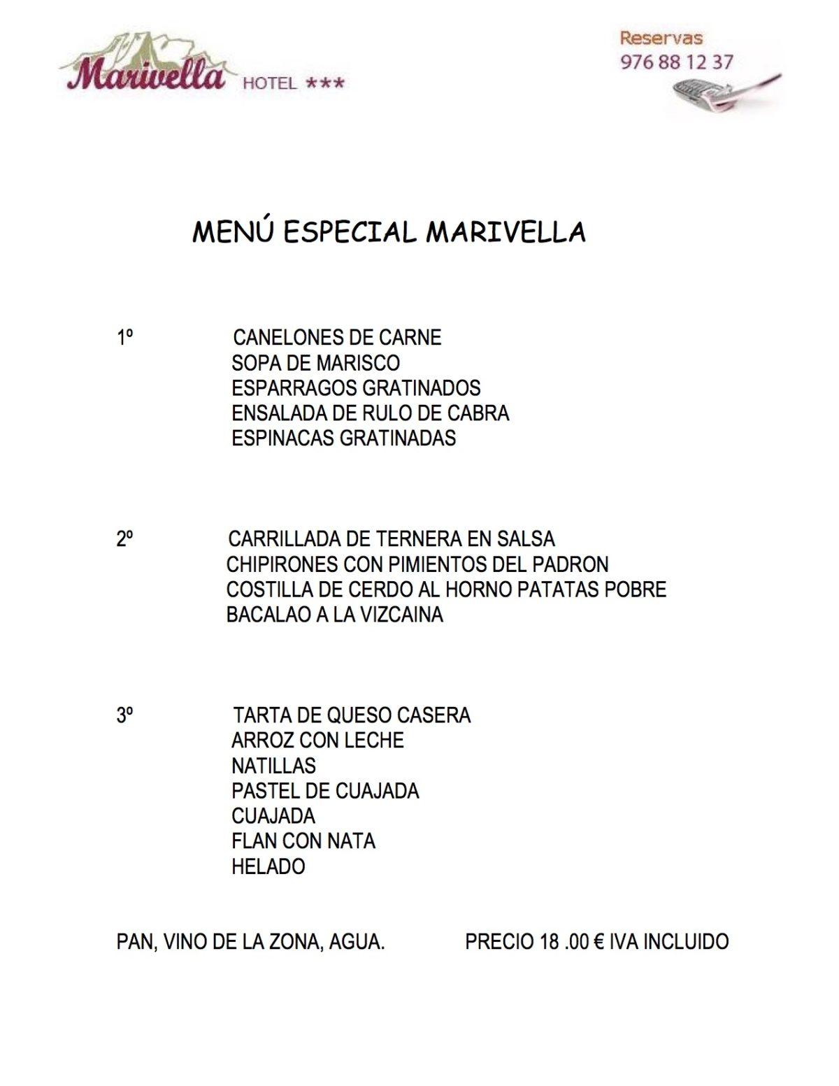 MENU-ESPECIAL-MARIVELLA-SOPA-DE-MARISCO-050118-1200x1553.jpg