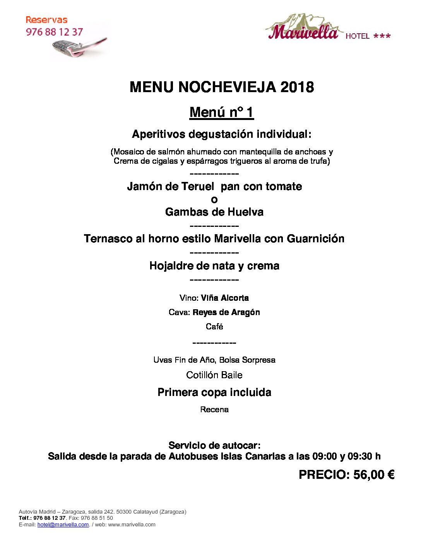 2018-MENU-1-NOCHEVIEJA-pdf.jpg