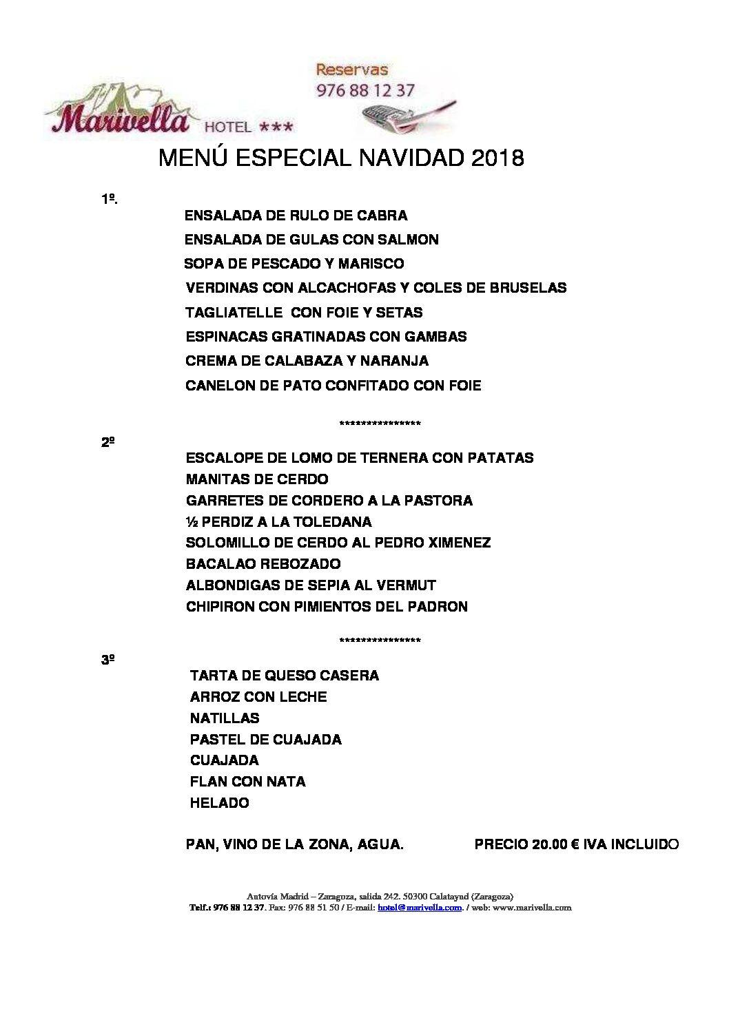 MENU-ESPECIAL-NAVIDAD-2018-pdf.jpg