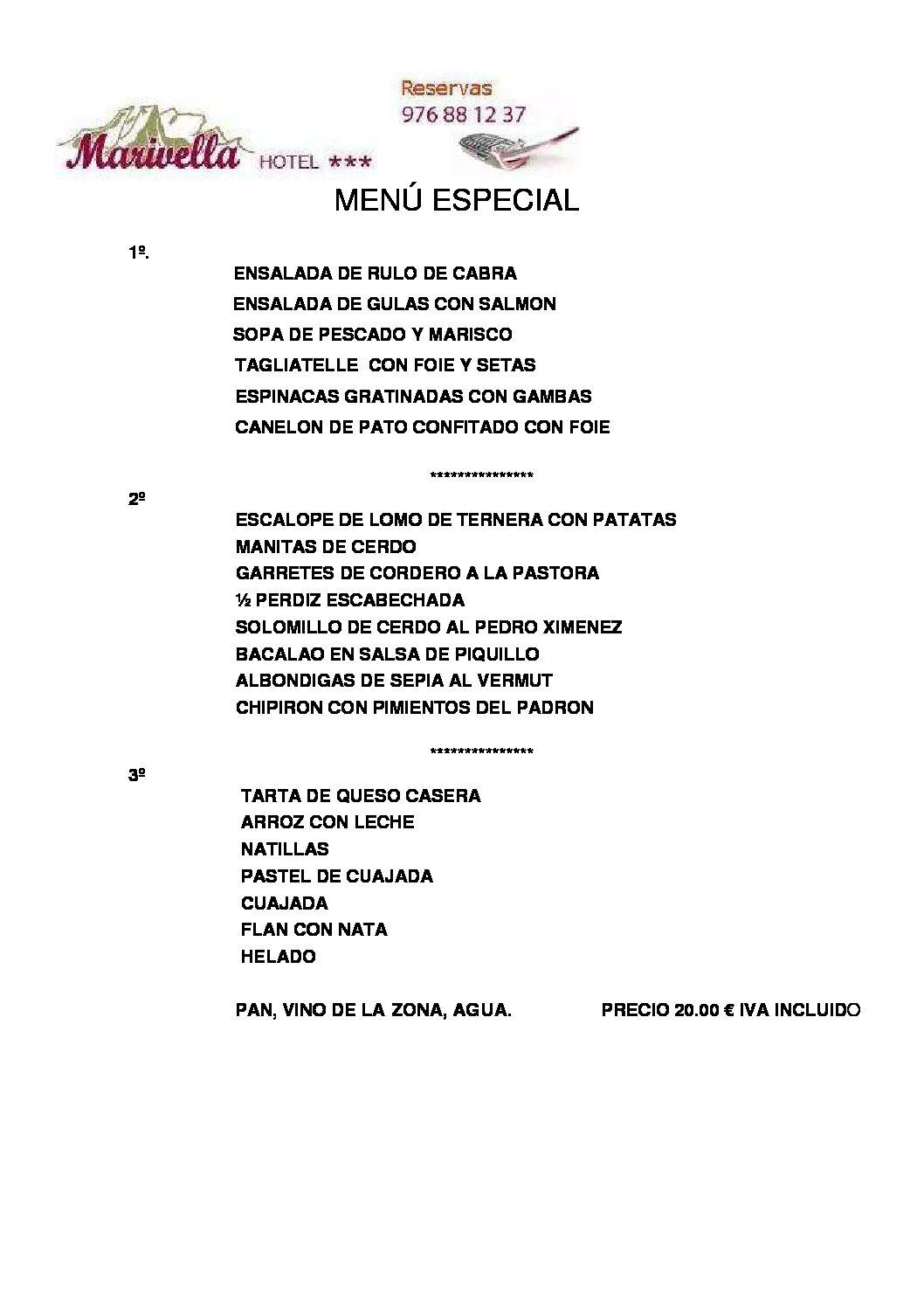 MENU-ESPECIAL-1-Y-6-ENERO-2019-pdf.jpg