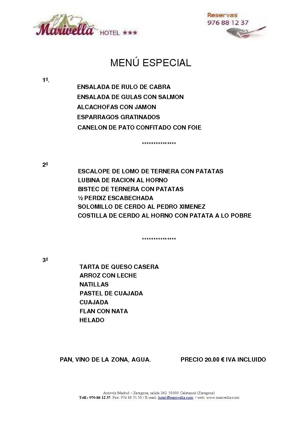 MENU-ESPECIAL-5-DE-ENERO-SABADO-NOCHE-pdf.jpg