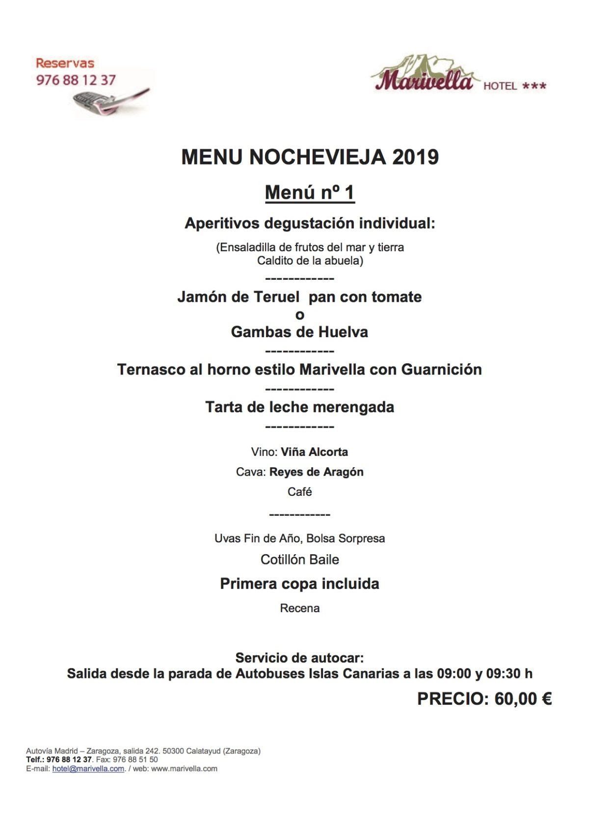 2019-MENU-NOCHEVIEJA-1-1200x1697.jpg