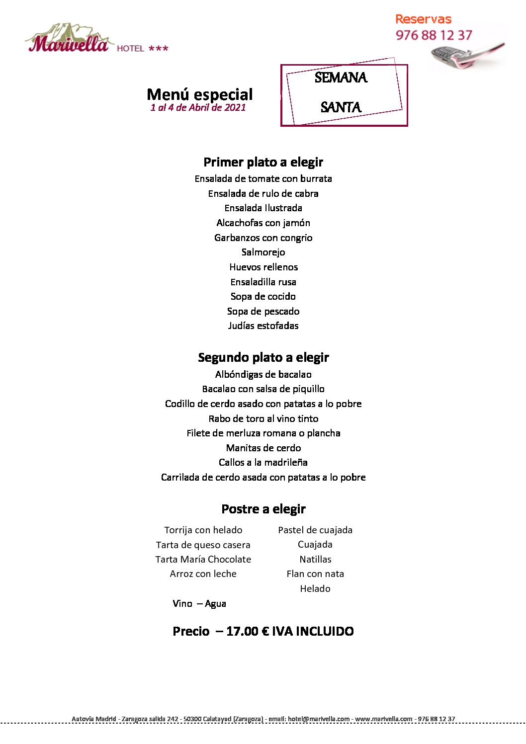menu-especial-semana-santa-2021-1-al-4-abril-pdf.jpg